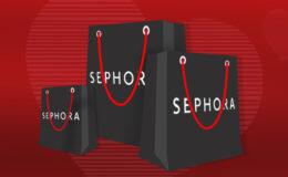 7 dicas para fazer boas compras na Sephora