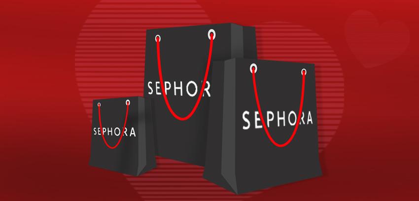 COMPRAS-NA-SEPHORA