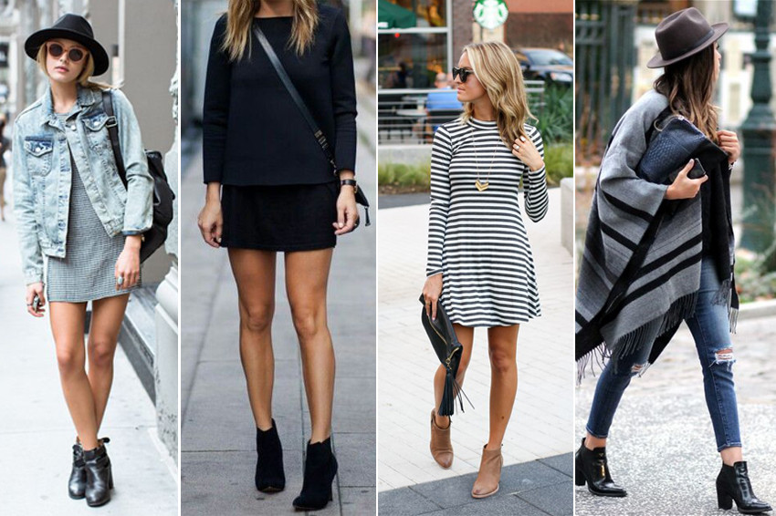 ankle-boots-outfits