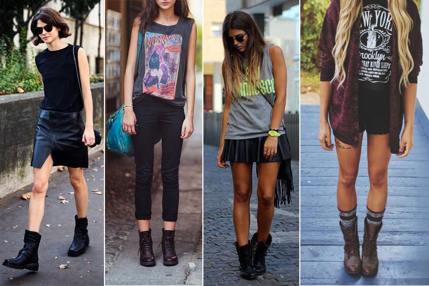 coturno-botas-looks