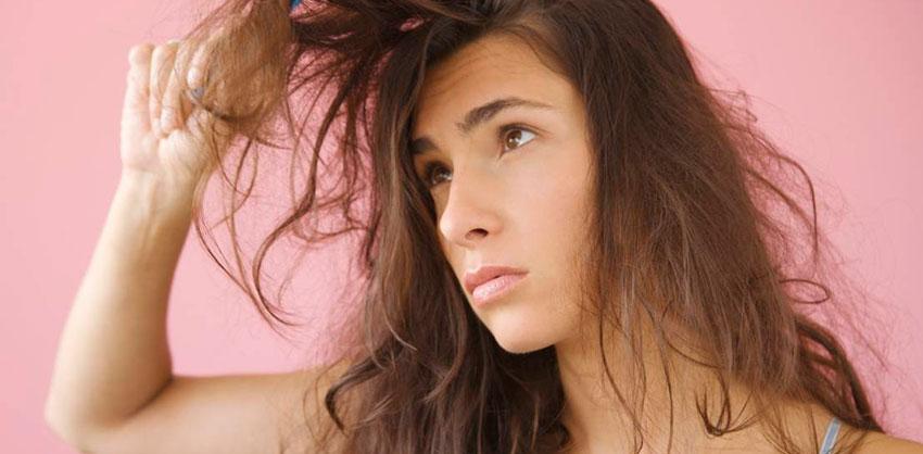 damage-hair-como-recuperar