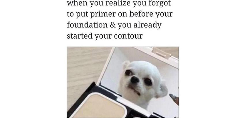 meme-de-beleza014