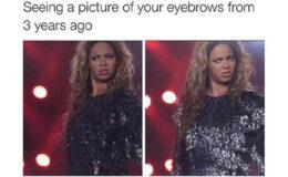 HAVE FUN! Divirta-se com os melhores memes de beleza