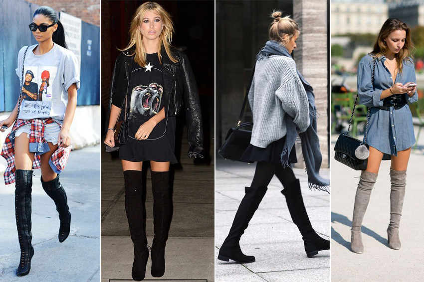 over-knee-boots-looks