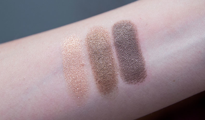 paleta-spectrum-urban-decay-swatches (10)