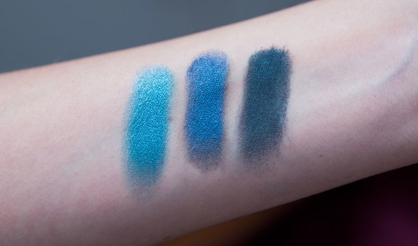 paleta-spectrum-urban-decay-swatches (7)