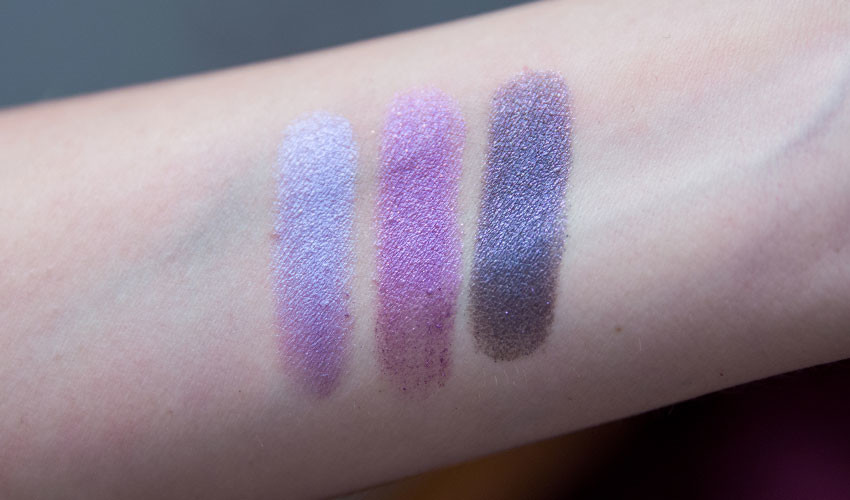paleta-spectrum-urban-decay-swatches (8)