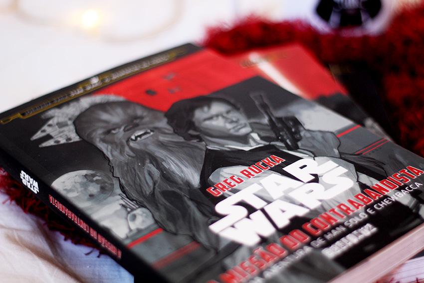star-wars-a-missao-do-contrabandista-han-solo-livro-resenha-blog-literário-e-ai-beleza-02