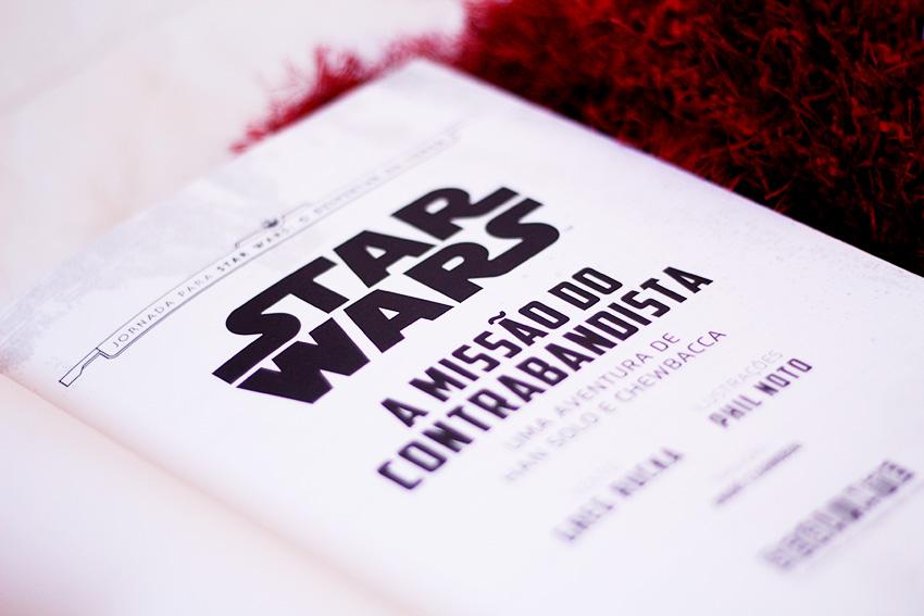 star-wars-a-missao-do-contrabandista-han-solo-livro-resenha-blog-literário-e-ai-beleza-03