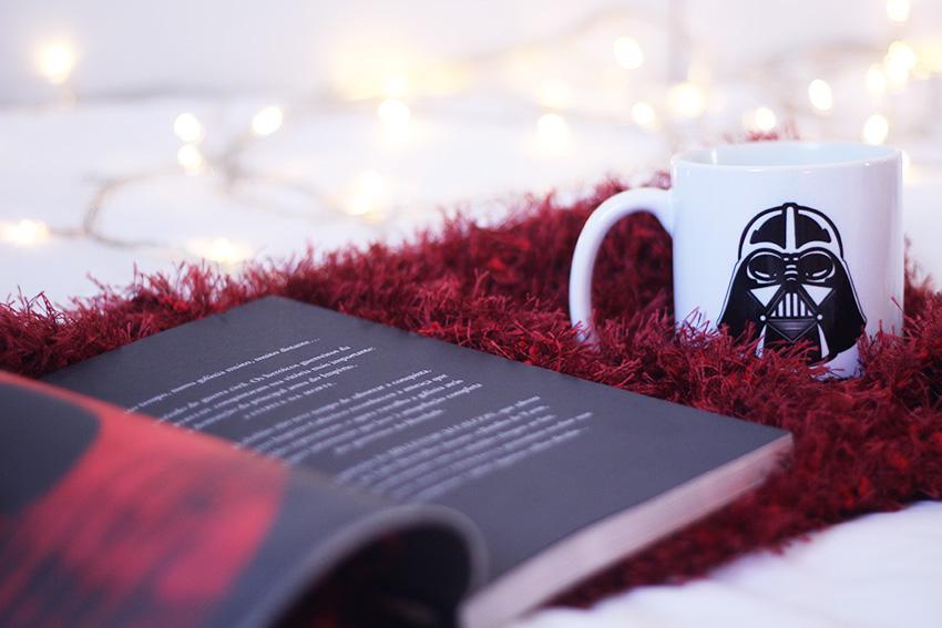 star-wars-a-missao-do-contrabandista-han-solo-livro-resenha-blog-literário-e-ai-beleza-04