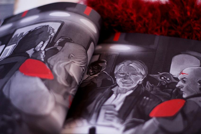 star-wars-a-missao-do-contrabandista-han-solo-livro-resenha-blog-literário-e-ai-beleza-05