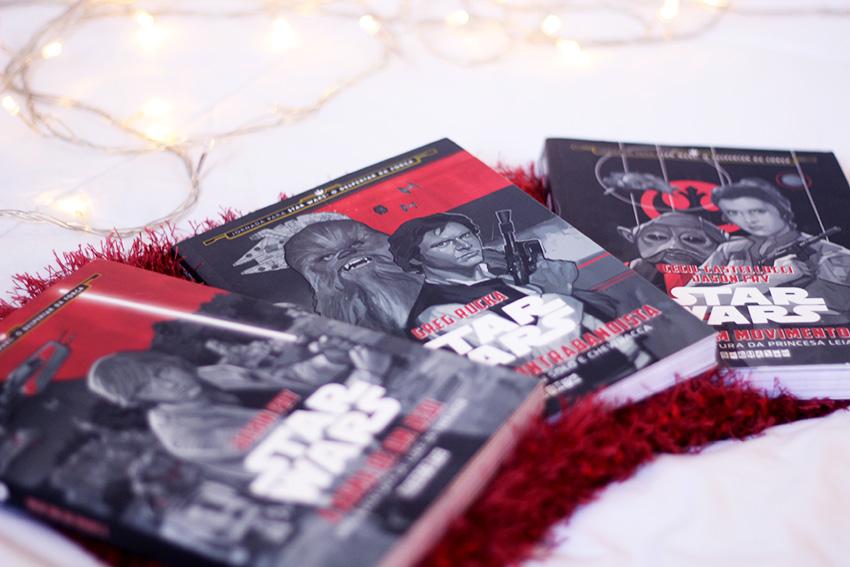 star-wars-a-missao-do-contrabandista-han-solo-livro-resenha-blog-literário-e-ai-beleza-08