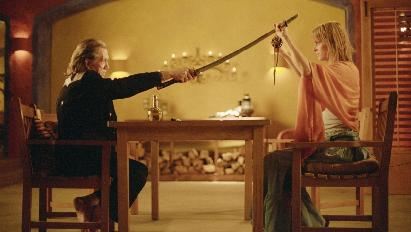still-of-uma-thurman-and-david-carradine-in-kill-bill--vol.-2-(2004)