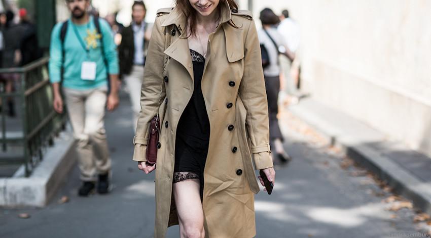 tranch-coat-motivos-para-ter