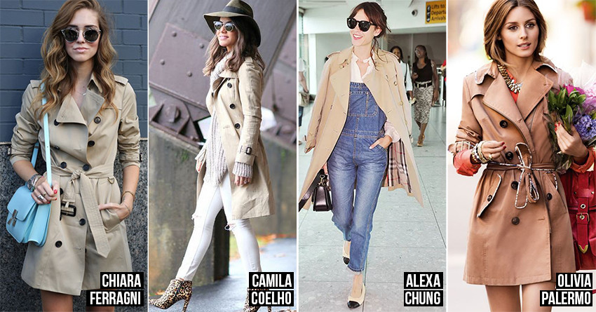 trench-coat-outfit-celebrity