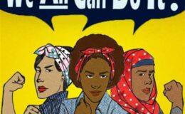 8 YouTubers pouco conhecidas que falam sobre feminismo