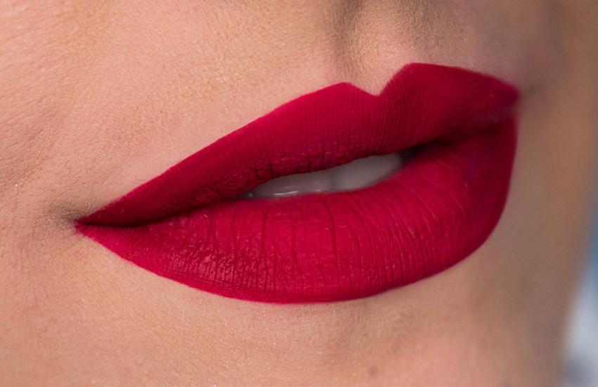 batom-liquido-matte-kylie-jenner-cosmetics-Mary-Jo-K(4)