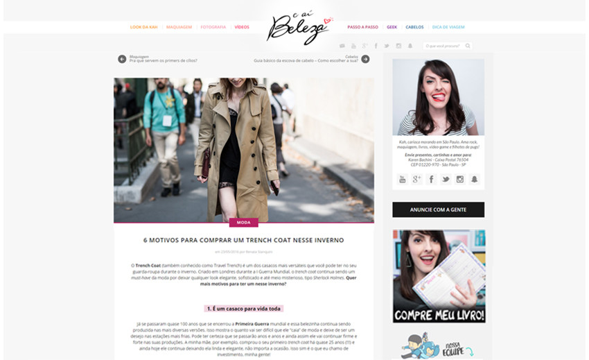 blog-eaibeleza-moda