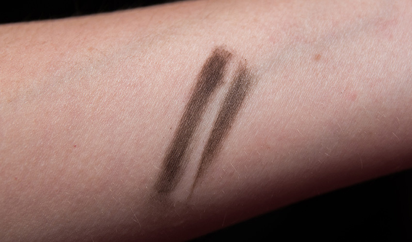 brow-zings-benefit-(5)