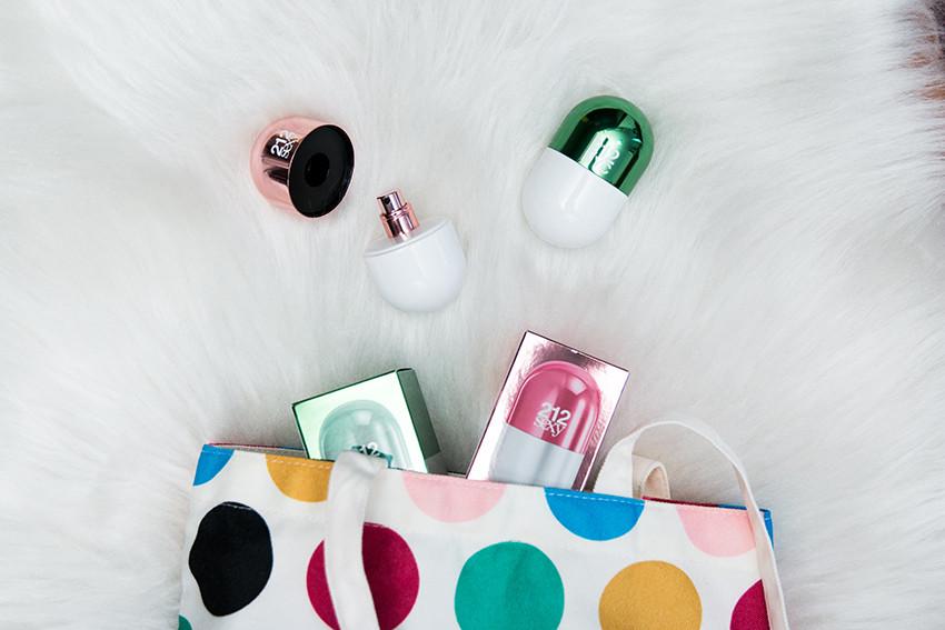 carolina-herrera-212-perfumes1