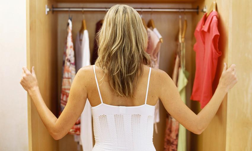 escolhendo-o-que-vestir-inspiração