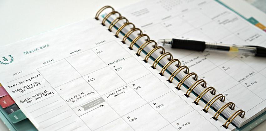 faça-uma-agenda