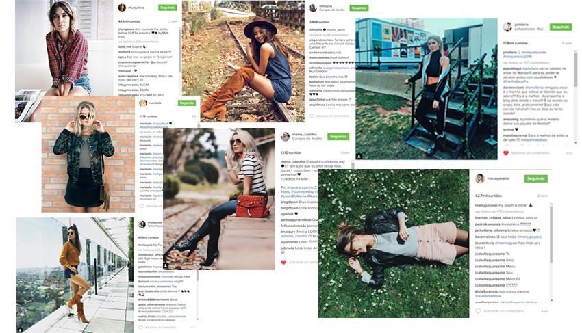 instagram-das-fashionistas