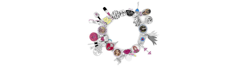 jolie-by-youtubers-pulseira