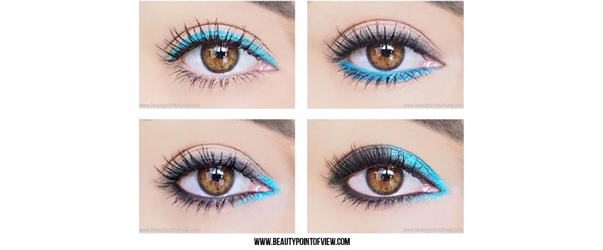 lapis-aqua-xl-da-make-up-for-ever-(10)