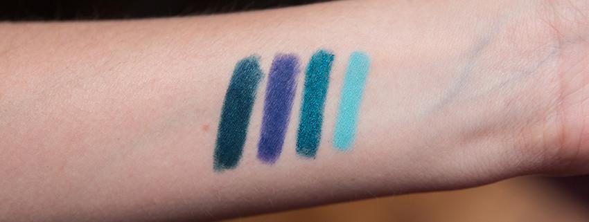 lapis-xl-mufe-tons-de-azuis