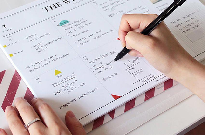 planner-week-dia