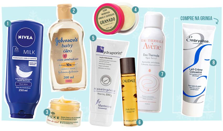 produtos-para-usar-no-inverno-cuidados-com-a-pele