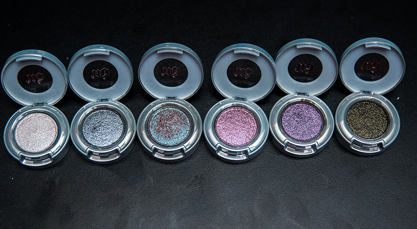 sombras-moondust-urban-decay(4)