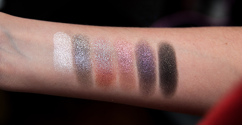 sombras-moondust-urban-decay(6)