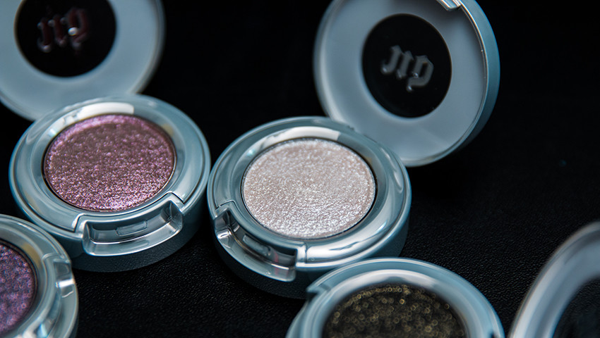 sombras-moondust-urban-decay(7)