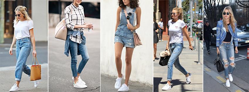 tenis-branco-com-jeans