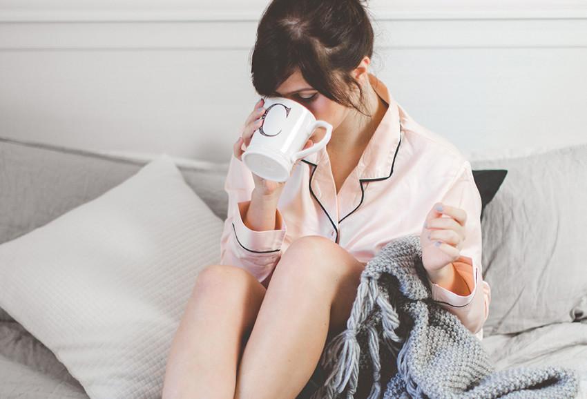 trabalhar-em-casa-de-pijama