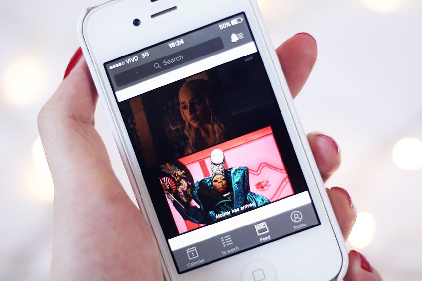 tvshowtime-aplicativo-organizar-séries-blog-e-ai-beleza-05