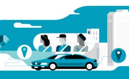 Aplicativos pra você economizar muito nas viagens de carro