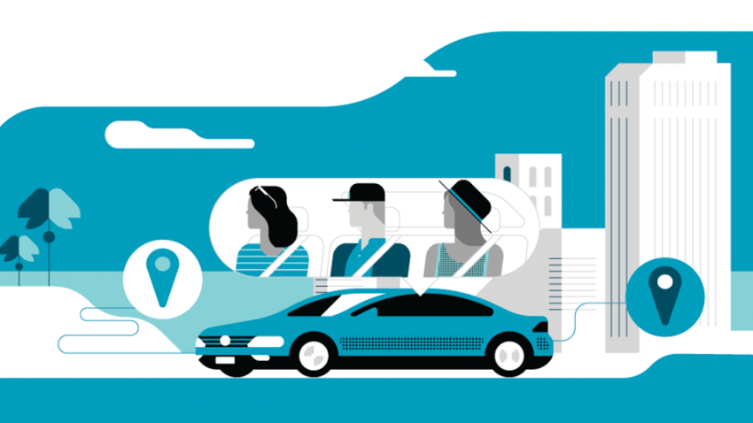 uberPOOL_March2016_BlogHeader