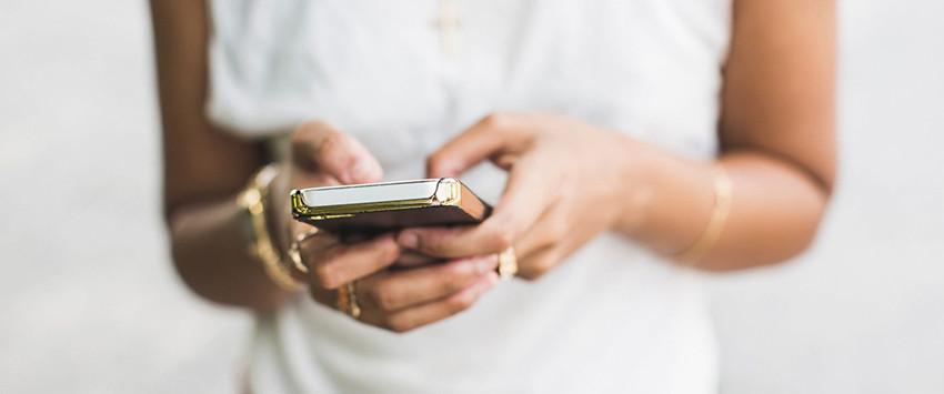usando-o-celular-no-trabalho