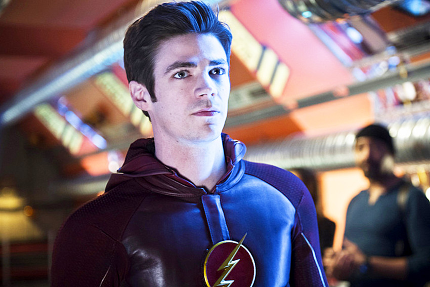 3-seriados-com-o-grant-gustin-blog-e-ai-beleza-glee-90210-the-flash