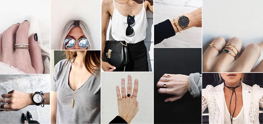 acessorios-minimalista-estilo