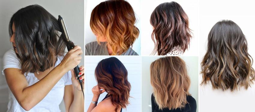 cabelo-curto-babyliss-(4)