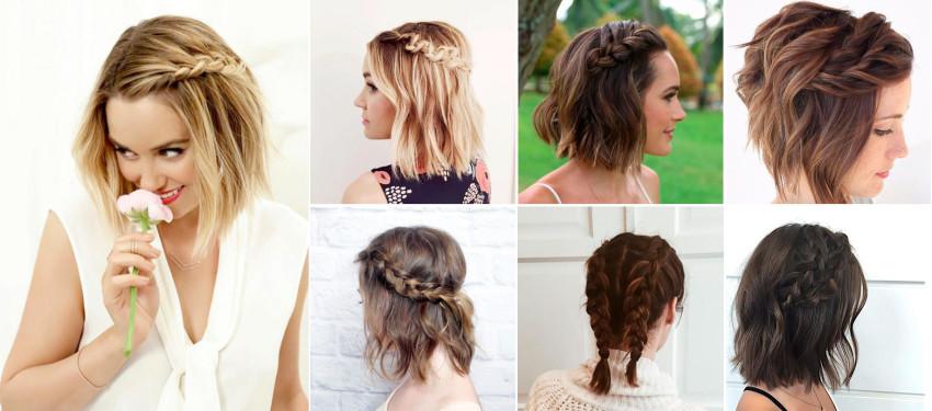 cabelo-curto-com-tranças-(1)