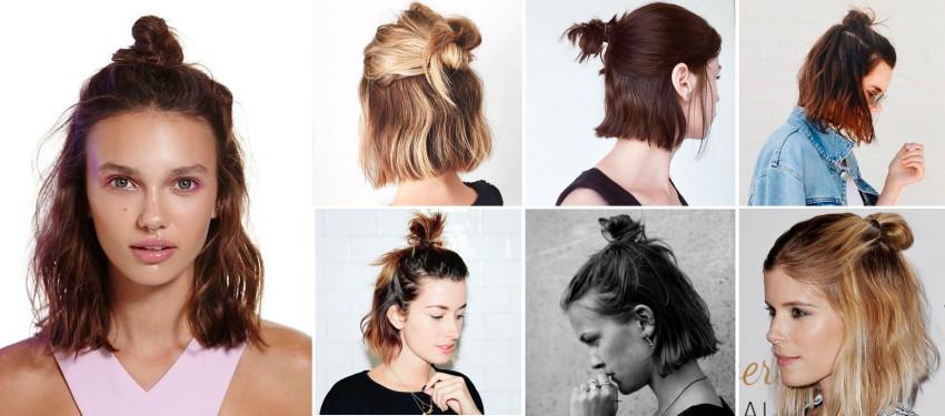 cabelo-curto-coque-(5)