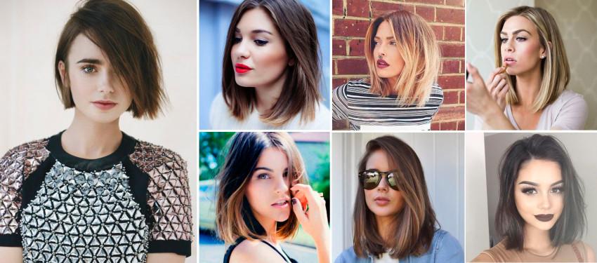cabelo-curto-liso-(3)