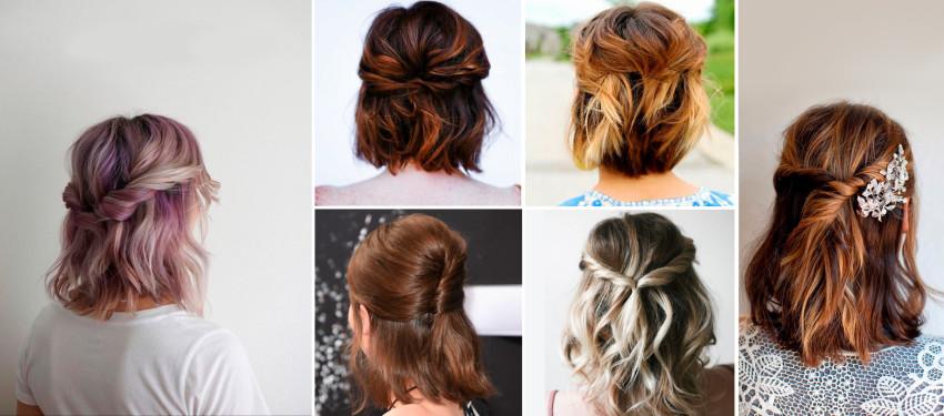 cabelo-curto-torcido (6)