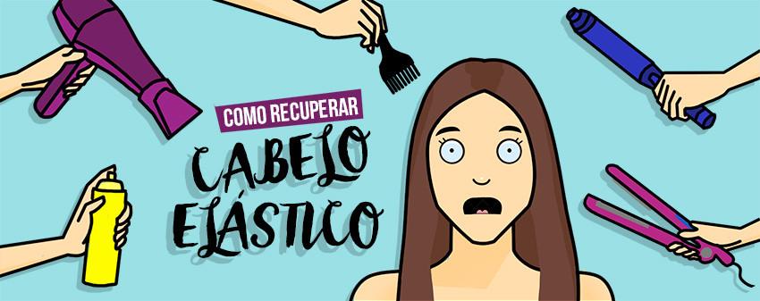 cabelo-elastico-como-recuperar