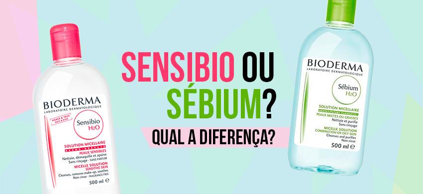 capa_sebium-x-sensibio